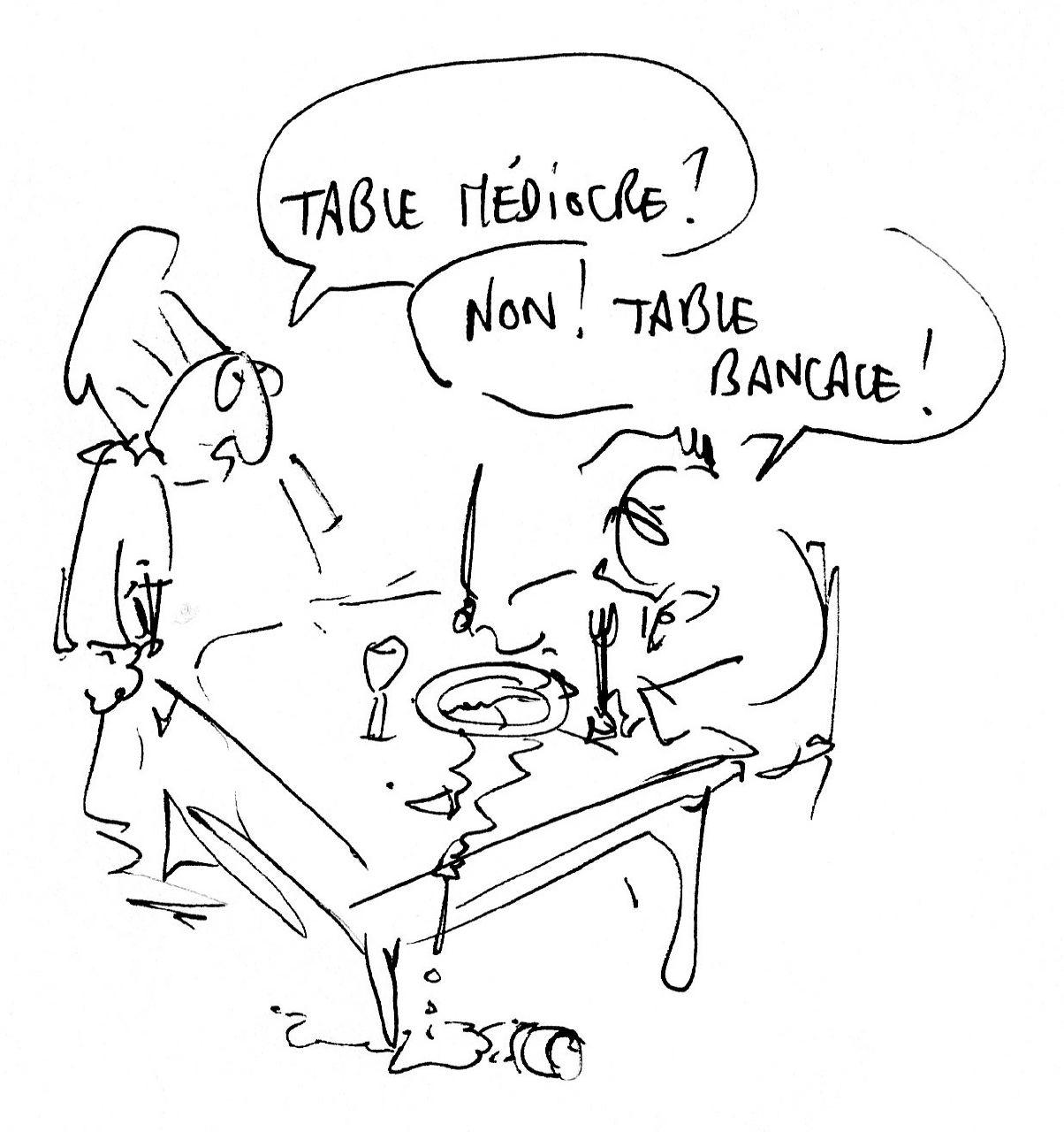 bouchoreille003