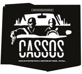 cassoslogo