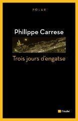 1104-carrese-trois-jours-dengatse-couv