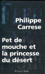 pet-de-mouche_0.jpg