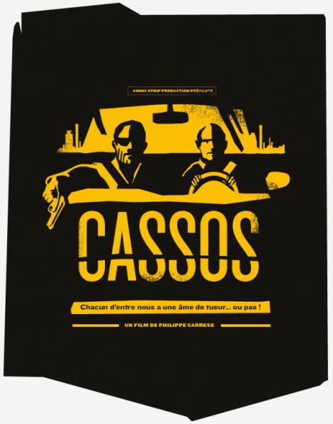 cassos06-detail
