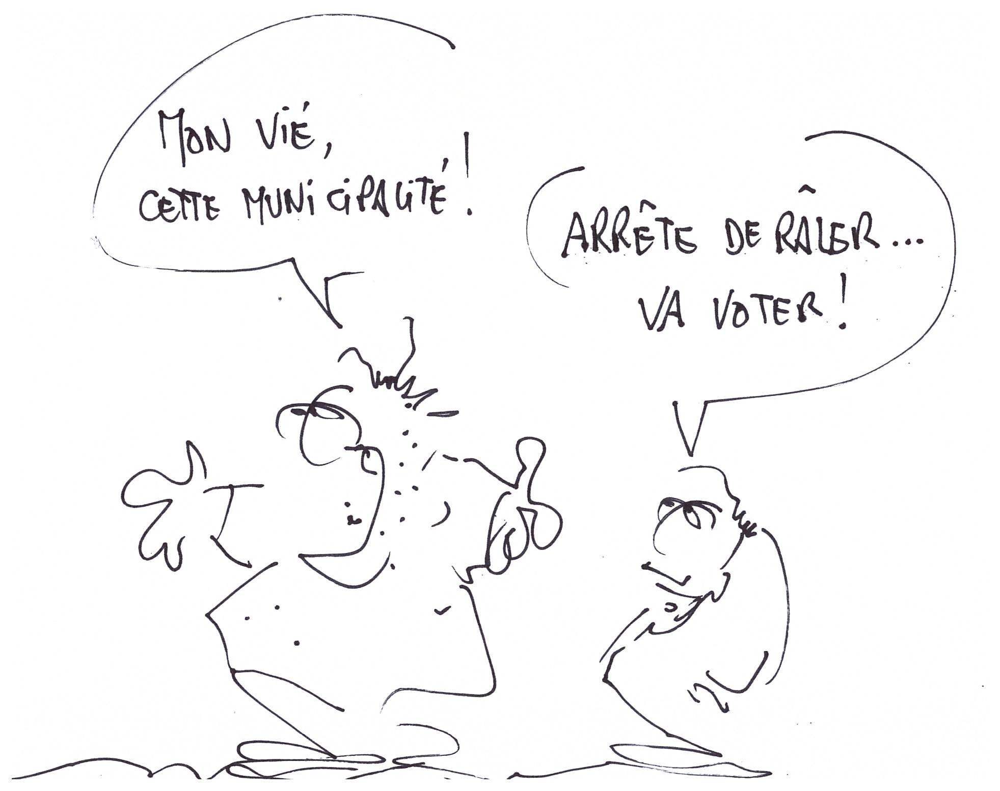 vote-sans-titre