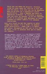 le-bal-des-cagoles-4-de-couv-pdf
