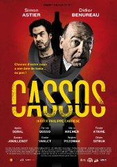 cassos_a4-md