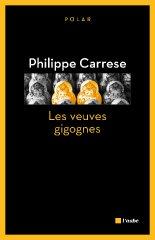 990-carrese-veuves-gigognes-couv