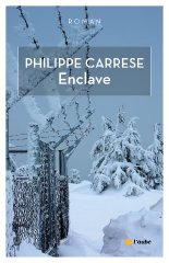 993-carrese-couv