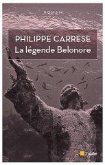 legendebelonore-1-sur-1
