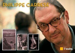 affiche-carrese-a32