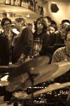 PHILIPPE CARRESE + FRIENDS 2010