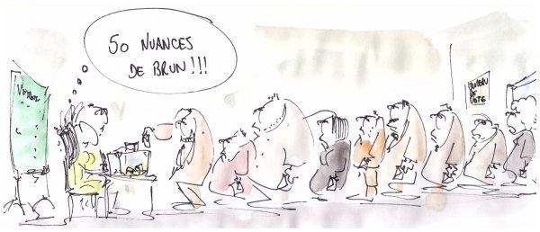 50nuances